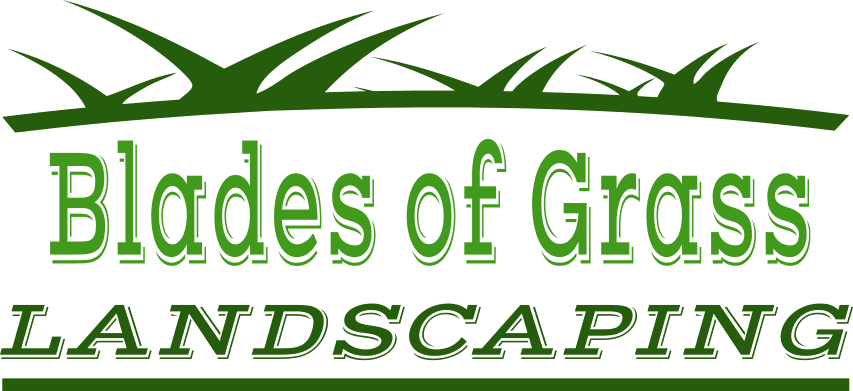 Blades of Grass Landscaping